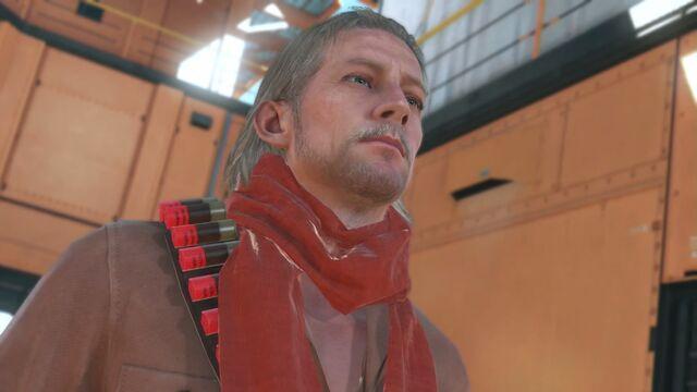 File:Revolver Ocelot Gamescon 2015 trailer.jpg