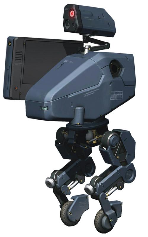 Файл:Metal Gear Mk. II.jpg