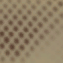 File:Wepcamo08.png