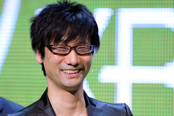 File:Metal gear hideo (12).jpg