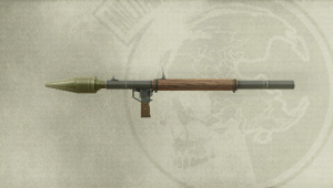 File:Rpg2 1-300x170.png