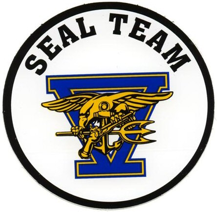 File:SEAL-Team-5.jpg