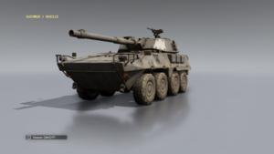 StrykerDFBlack1 V