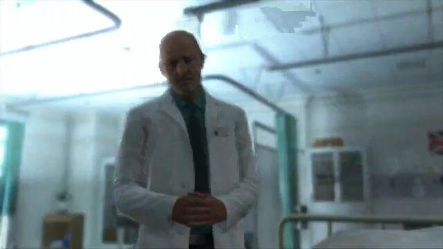 File:Unidentified doctor.jpg