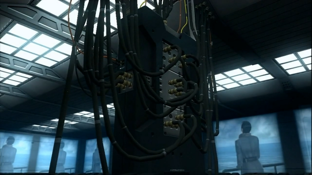 File:MGS4 - GW 9.png