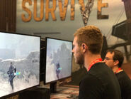 Metal-Gear-Survive-E3-2017-Playing-2