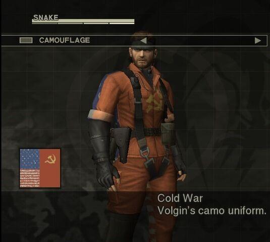 File:Mgs3 hd cold war.jpg
