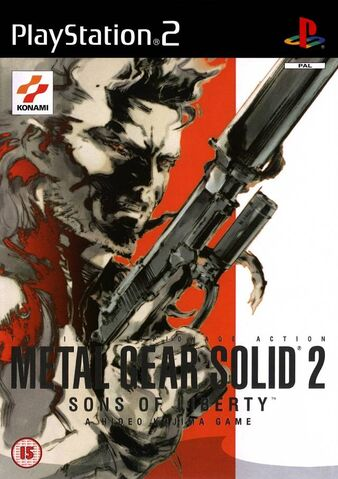 File:Metal-gear-solid-2-sons-of-liberty-ps2-cover-front-eu-49555.jpg