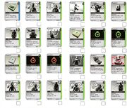 Metal gear cardset 6.jpg