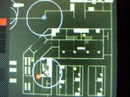 Map 1f