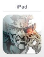 MetAL-GEAR-SOLID-TOUCH dl10 iPadboxart 160w