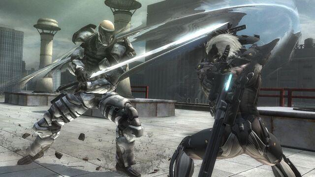 File:Cyborg (Custom) attack 01.jpg