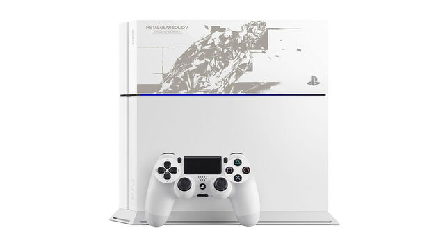 File:PS4-HDD-Cover-MGSV-GZ-Big-Boss-Attached-White.jpg