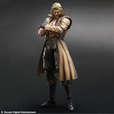 File:Play-Arts-Kai-MGS-Liquid-Snake-2.jpg