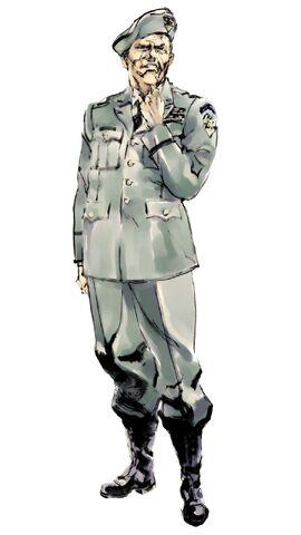 File:Colonel.JPG
