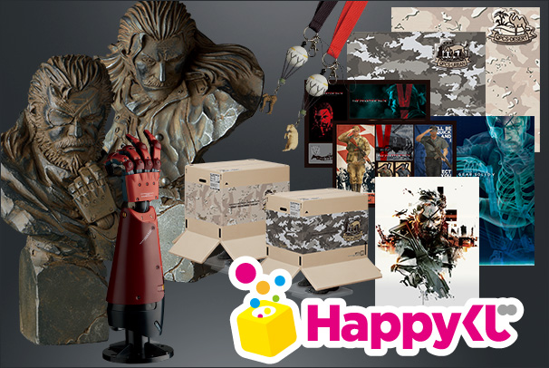 File:Goods happy pic6.jpg