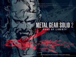 File:Metal gear solid.jpg