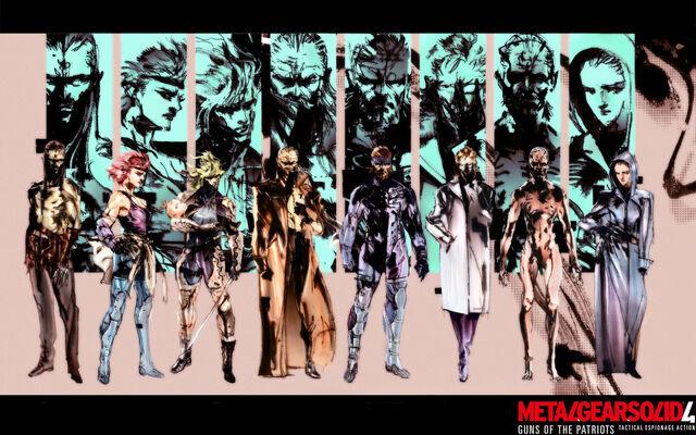 File:Animu.ru-metal-gear-solid-(1280x800)-wallpaper-013.jpg