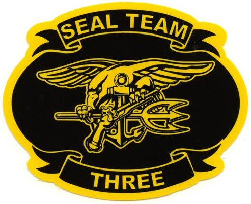 File:SEAL-Team-3.jpg