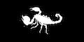 Anim EmperorScorpion iTPP.png