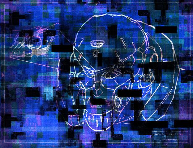File:Mastiff head corrupt2 1e0553d5758c25bc4845279777c2d505.jpg