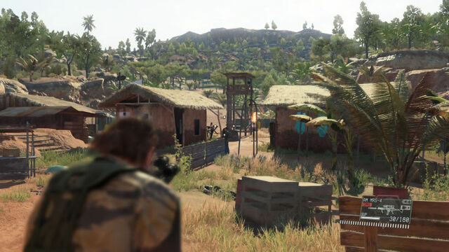File:Metal-Gear-Solid-V-The-Phantom-Pain-Screenshot-Gamescom-Africa-1.jpg