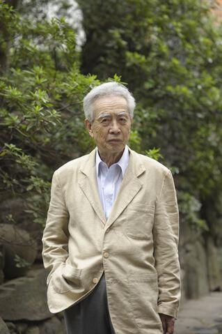 File:Yoshiyuki Takani.jpg