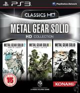 -Metal-Gear-Solid-HD-Collection-PS3-
