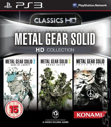File:-Metal-Gear-Solid-HD-Collection-PS3- .jpg