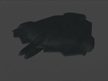 File:Arsenal Gear polygon model.png