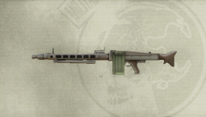 File:Mg3 4-300x170.png