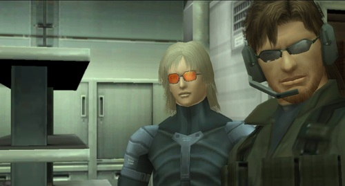 File:MGS2 sunglasses.jpg