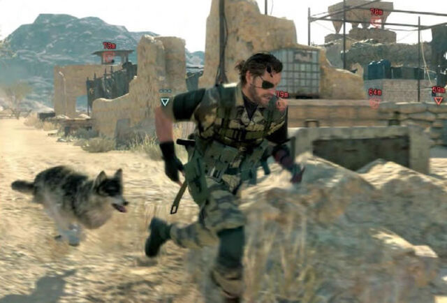 File:Metal-Gear-Solid-V-The-Phantom-Pain-Image-3.jpg