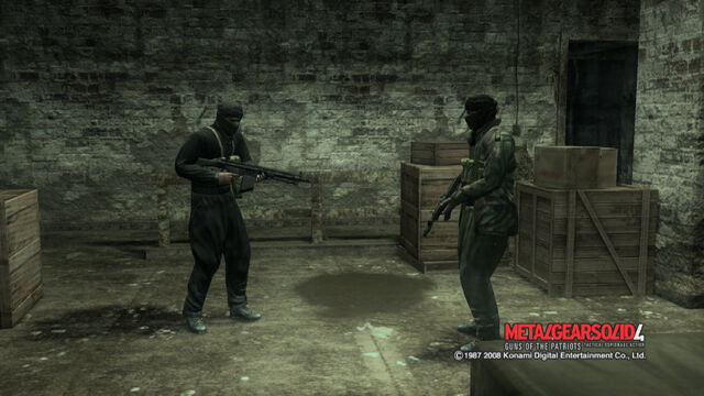 File:Militia Safehouse - HK21E.jpg