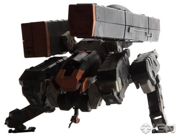 File:Konami-announces-mountain-of-metal-gear-tieups-20100407080950296 640w.jpg