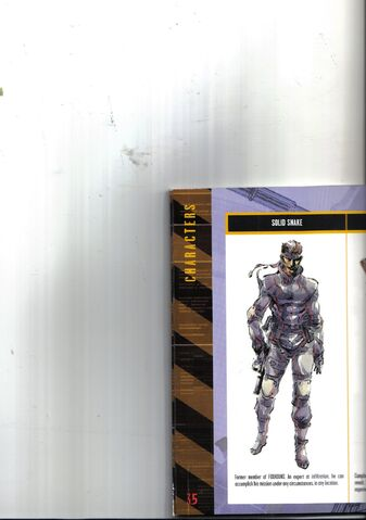 File:Solid Snake's Sneaking Suit.--File-Solid Snake Suit.jpg-thumb-Solid Snake's Sneaking suit in MGS1--