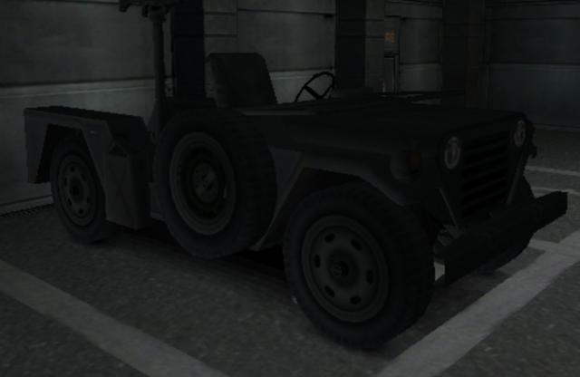 File:TTS Shadow Moses Jeep.png