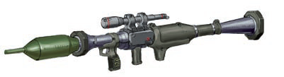 File:MGR Rocket Launcher.png