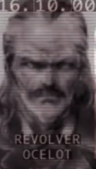 File:Shadow Moses revolver ocelot.png