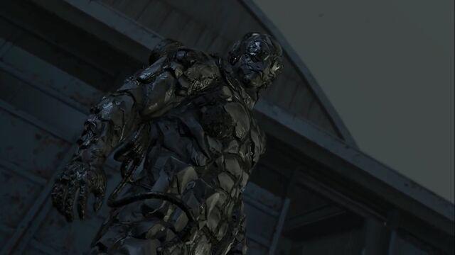 File:Skull Armor.jpg