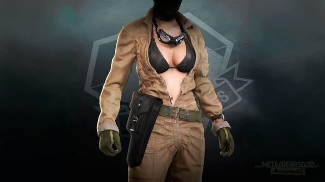 File:MGSV-The-Phantom-Pain-DLC-EVA-Jumpsuit.jpg