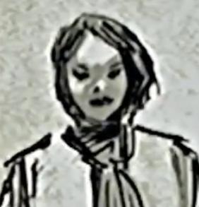En 1970