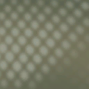 File:Wepcamo05.png