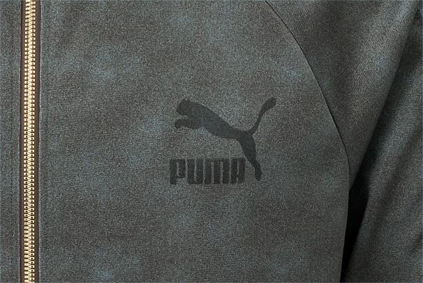 File:Goods puma v7tjg pic3.jpg