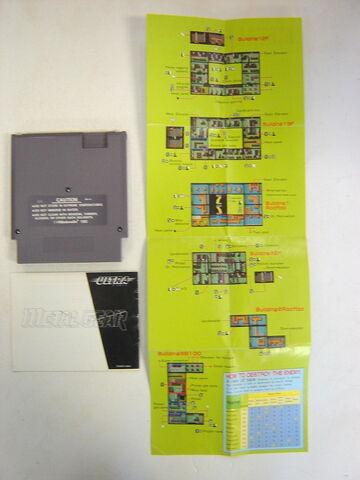File:MGmap gameback.JPG