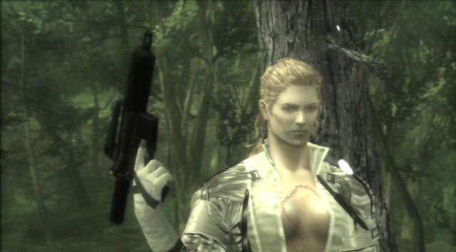File:The boss intro cutscene.png