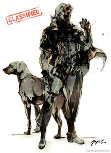 Big-Boss-Diamond-Dogs