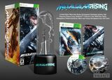 Metal-gear-rising-limited-edition-600x428