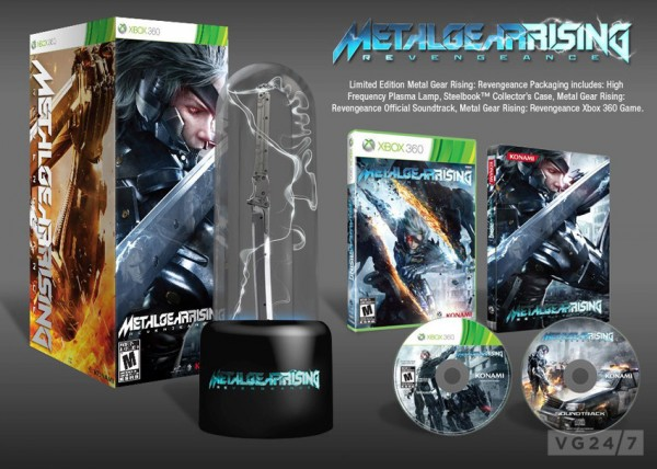 File:Metal-gear-rising-limited-edition-600x428.jpg