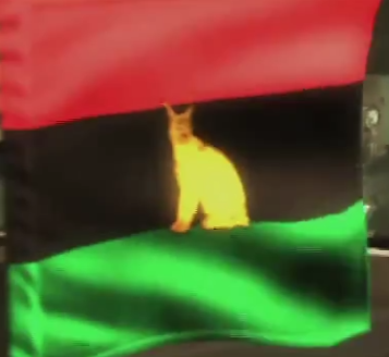 File:MGR flag.png